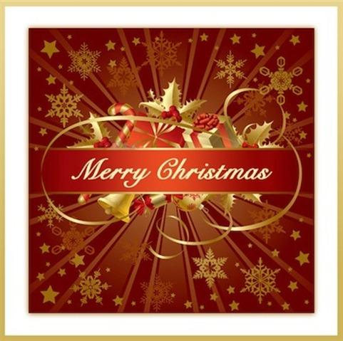 merry_christmas-11413