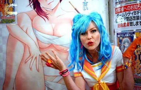 kirsten-dunst-cosplay-1