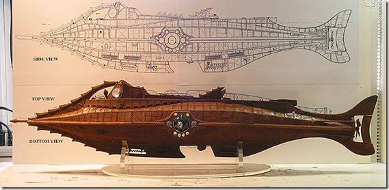 nautilus-008