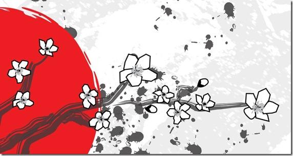 BlossomAgain_3_fullsize