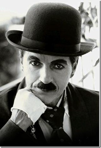 charlie-chaplin