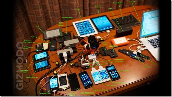 Los-gadgets-que-usa-Steve-Wozniak